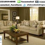 Sofa-Tamu-Elegant-Satu-Set
