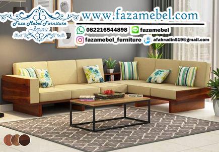 harga-sofa-minimalis-informa (1)