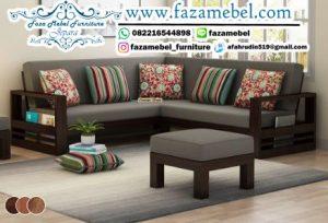 Sofa Minimalis Informa 2020