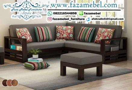 sofa-minimalis-informa-2020 (1)