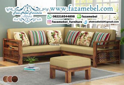 sofa-minimalis-informa-2020 (2)