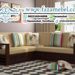 sofa-minimalis-informa-2020 (3)