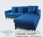 Sofa Minimalis Informa Terbaru